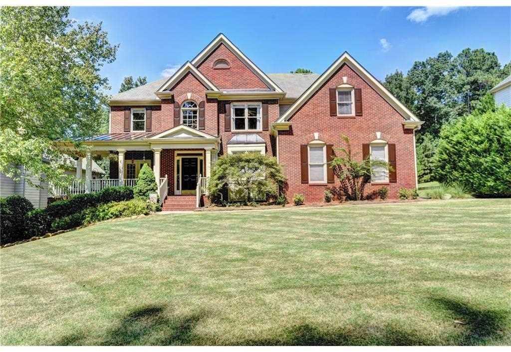 3734 Annandale Ln Suwanee Ga 30024 Premier Atlanta Real Estate