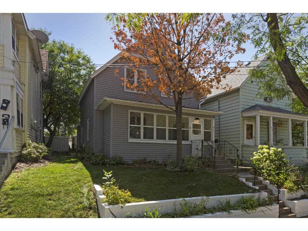 Holland minneapolis hennepin county mls 4877927 412 for Front door hennepin county