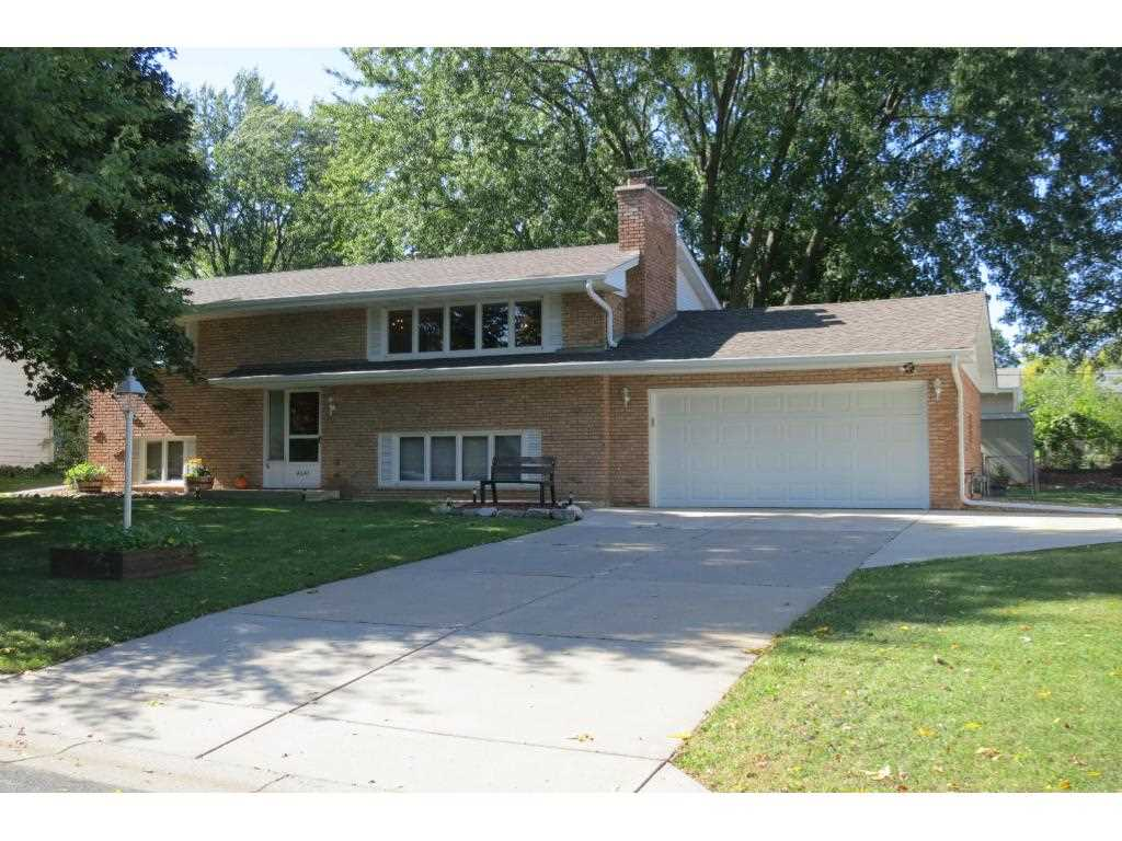 Group Homes In New Hope Mn
