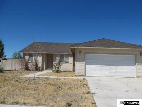 sierra city bbw dating site Zillow has 20 homes for sale in sierra city ca view listing photos, review sales  history, and use our detailed real estate filters to find the perfect place.