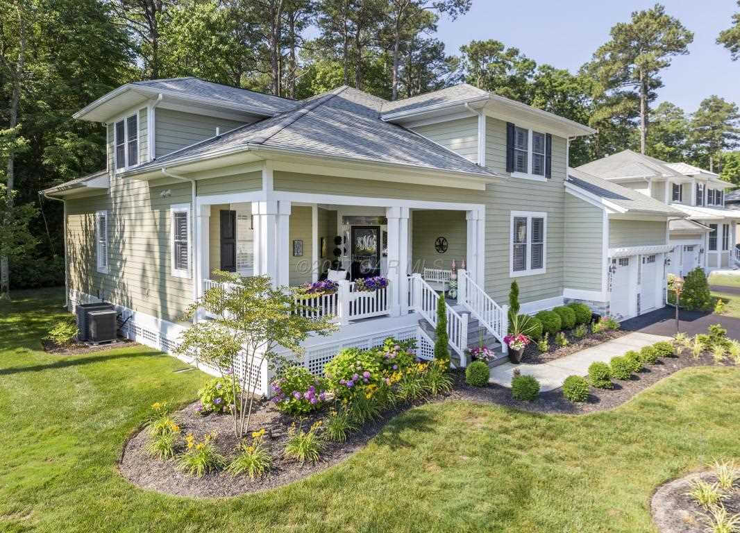 11742 Maid At Arms Ln Berlin, MD 21811 | MLS 1000516906 Photo 1
