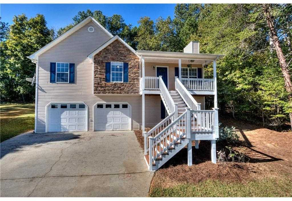 19 Rocky Ave NW Cartersville, GA 30120 | MLS 5917729 Photo 1