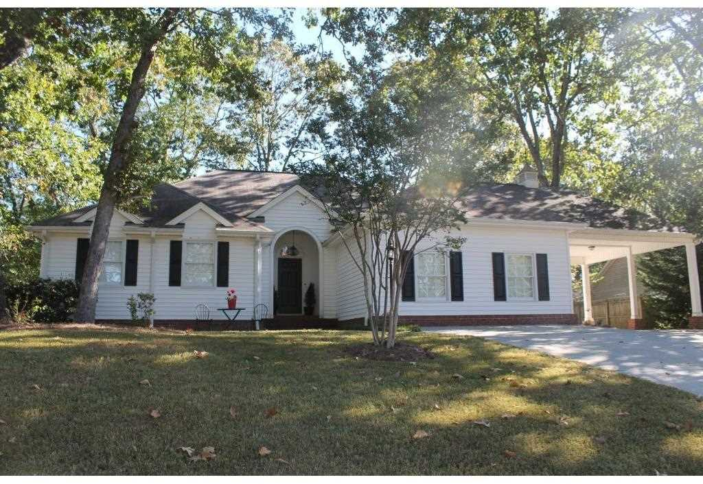 1146 Holly Dr Gainesville, GA 30501 | MLS 5917838 Photo 1
