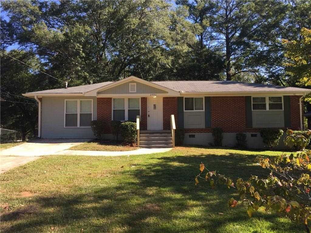 2990 Gresham Rd SE Atlanta, GA 30316 | MLS 5917821 Photo 1
