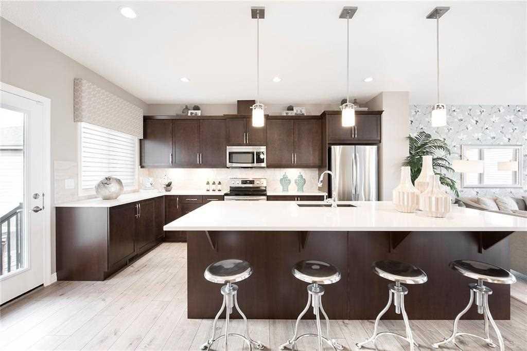 11 Cornerstone Passage NE|Calgary Real Estate|Cornerstone ...