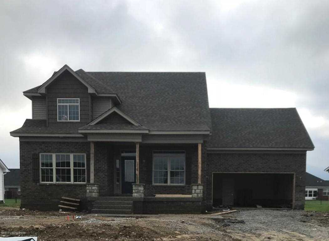 192 Mandarin Ct Shepherdsville, KY 40165 | MLS #1488359 Photo 1
