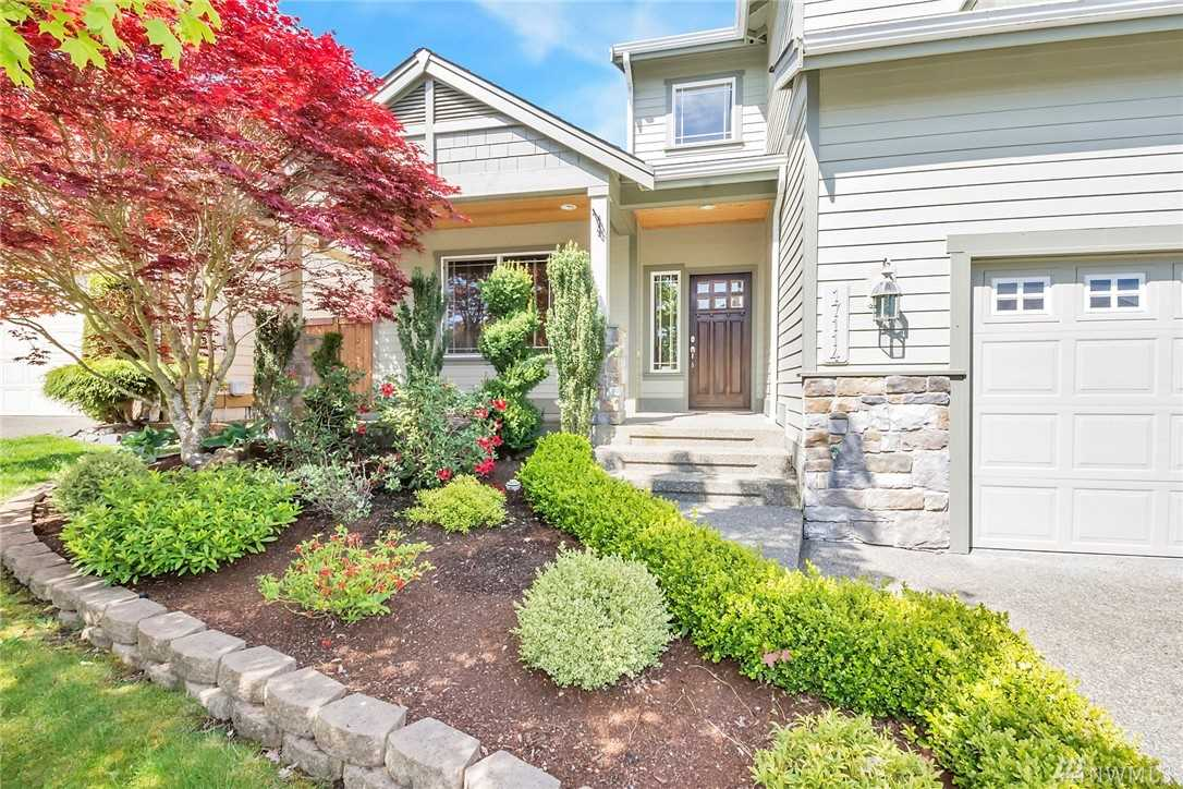 17114 139th ave e puyallup 98374 mls 1090461 for Custom home builders puyallup wa