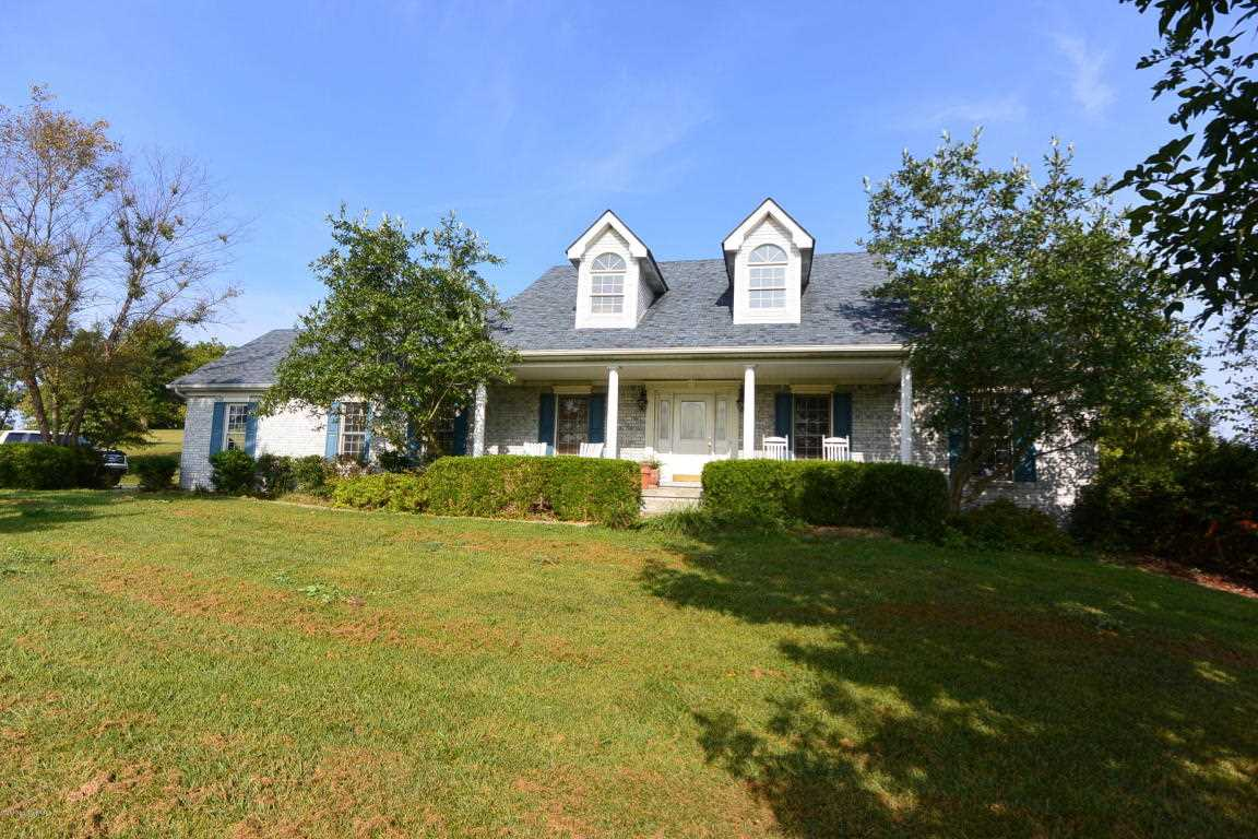 913 Hibbs Ln Coxs Creek Ky 40013 Mls 1484641