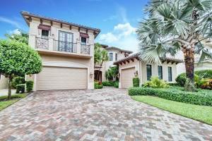 17838 Cadena Drive Boca Raton, FL 33496 | MLS RX-10357943 Photo 1