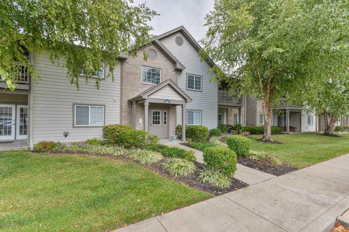 1301 Swan Pointe Blvd Louisville, KY 40243 | MLS #1486064 Photo 1