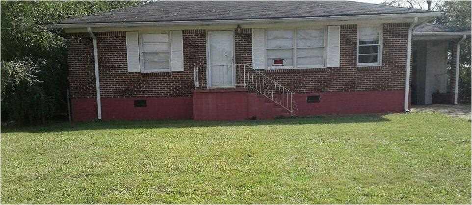 3249 Rockbridge Rd, Avondale Estates, 30002, MLS# 5923802 | Premier Atlanta Real Estate Photo 1