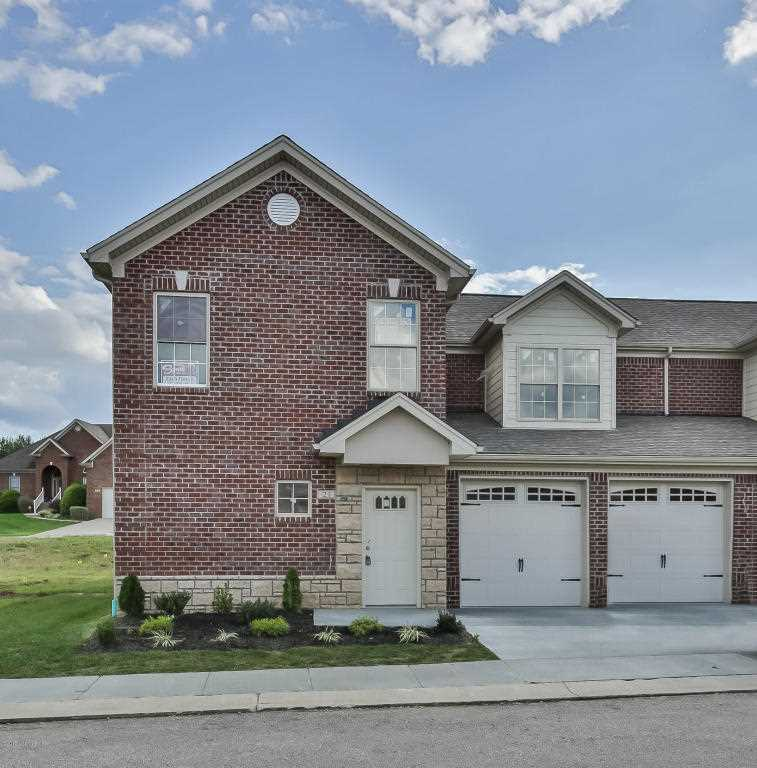 21 Pheasant Glen Ct Shelbyville KY in Shelby County - MLS# 1461612   Real Estate Listings For Sale  Search MLS Homes Condos Farms Photo 1