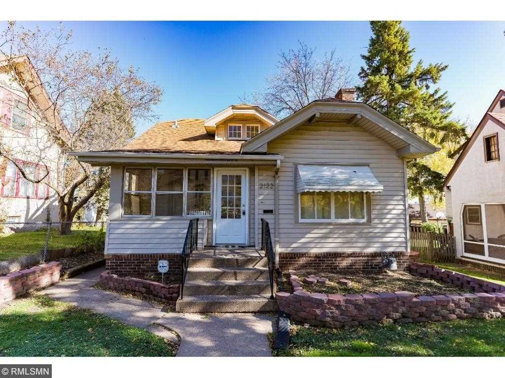 Property Information Hennepin County