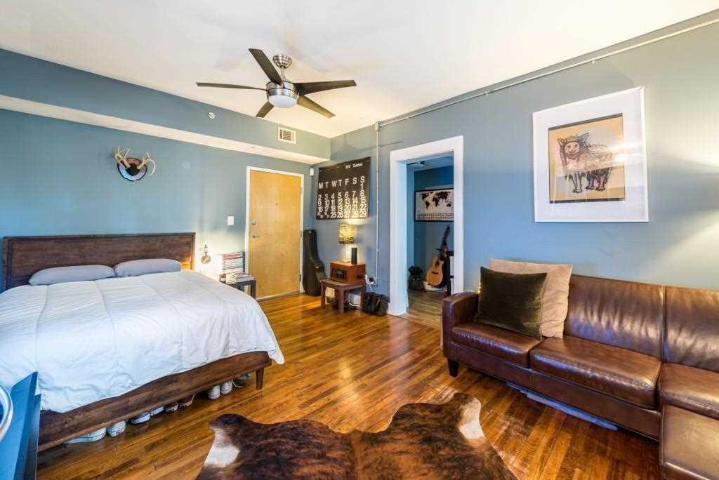 373 Moreland Ave NE #105 Atlanta, GA 30307 | MLS 5925914 Photo 1