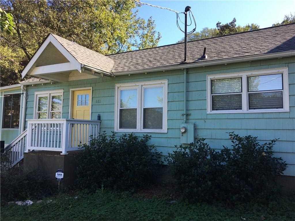 681 Home Ave Atlanta, GA 30312 | MLS 5925789 Photo 1