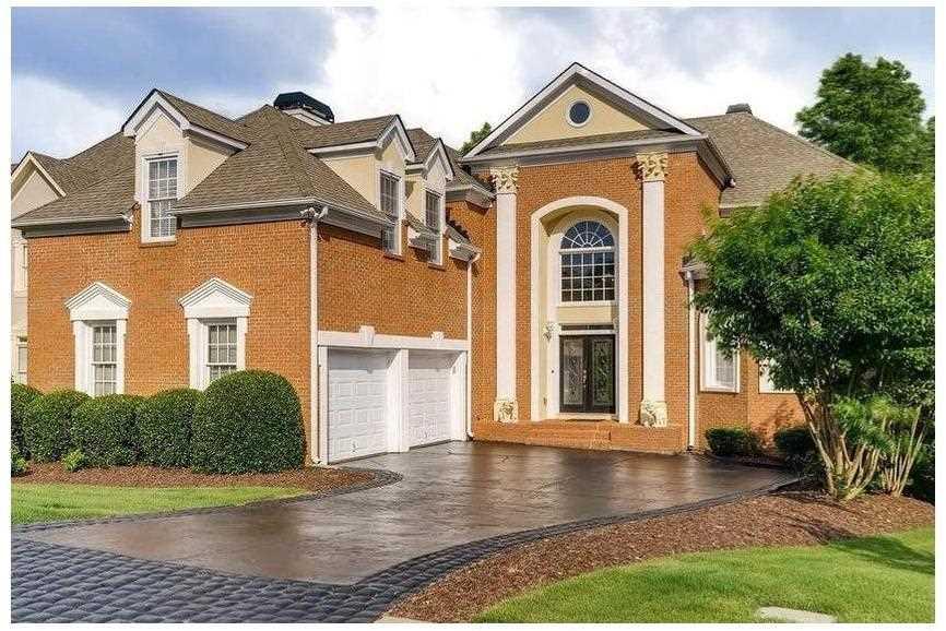 1095 Greatwood Manor - FMLS# 5926332 Photo 1
