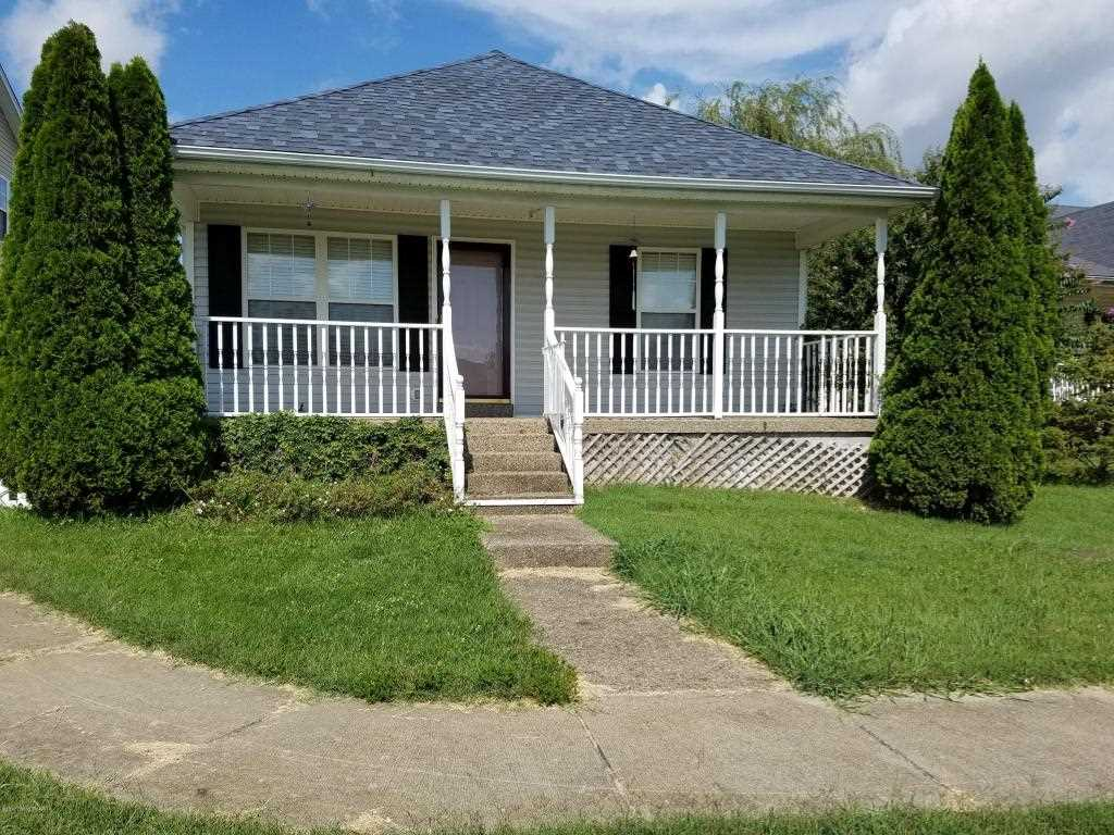 6607 Glastonburg Ln Louisville, KY 40291 | MLS 1483949 Photo 1