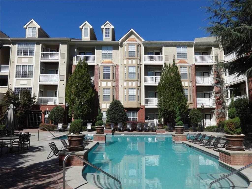 1104 Westchester Ridge NE Atlanta, GA 30329 | MLS 5926868 Photo 1