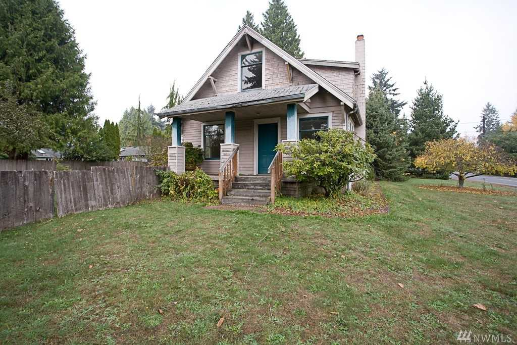 21916 80th ave w edmonds 98026 mls 1212999 for Classic homes realty llc