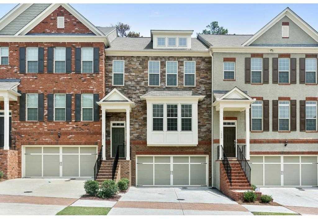 1656 Woodbridge Ln #1656 Atlanta, GA 30329 | MLS 5928434 Photo 1