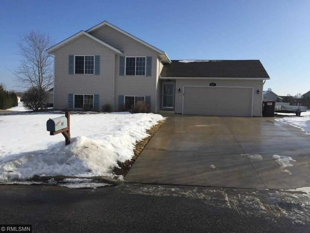 Belle plaine mls s maple street zip code