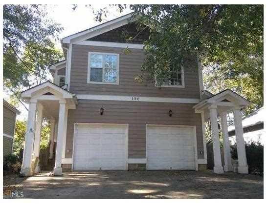 190 Hutchinson St NE Atlanta, GA 30307 | MLS 5931025 Photo 1