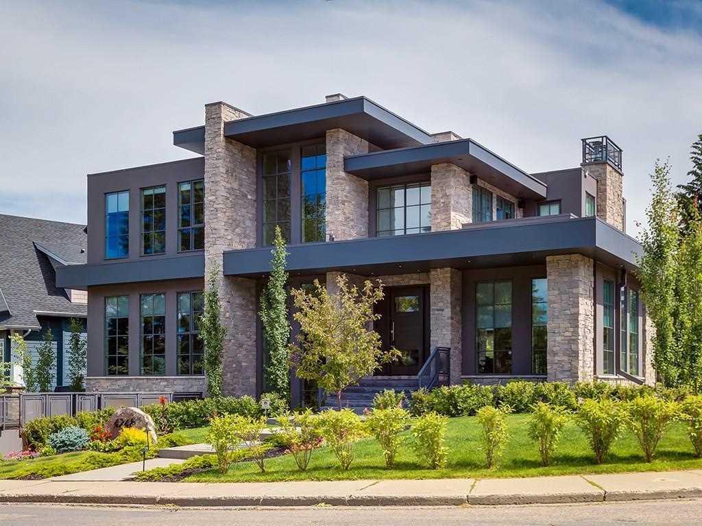 4248 Britannia Drive SW|Calgary Real Estate|Britannia ...