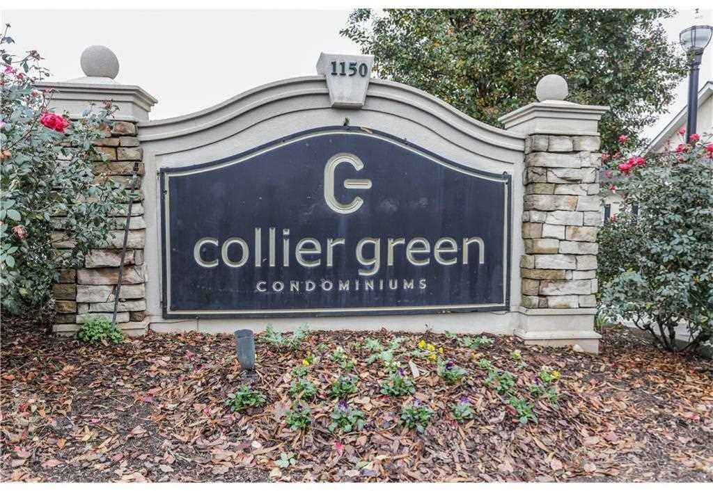 1150 Collier Rd NW #M3 Atlanta, GA 30318 | MLS 5932299 Photo 1