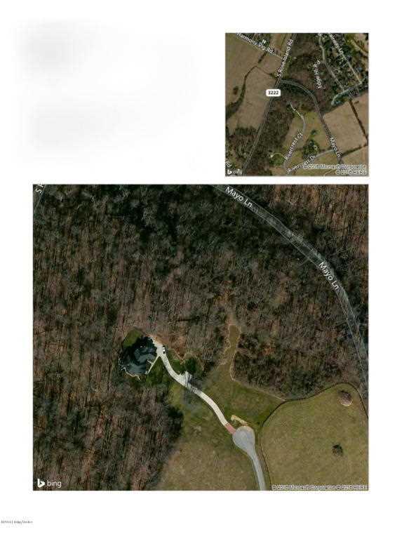 1701 Rivercrest Ct Prospect, KY 40059 | MLS #1490555 Photo 1