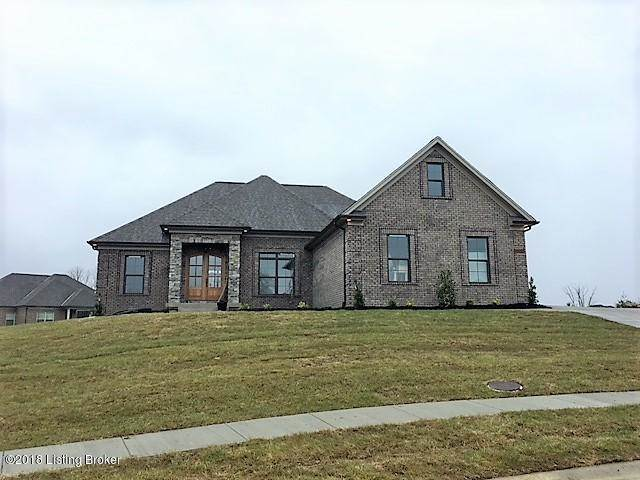 1074 Morning Glory Ln Shelbyville KY in Shelby County - MLS# 1490802 | Real Estate Listings For Sale |Search MLS|Homes|Condos|Farms Photo 1