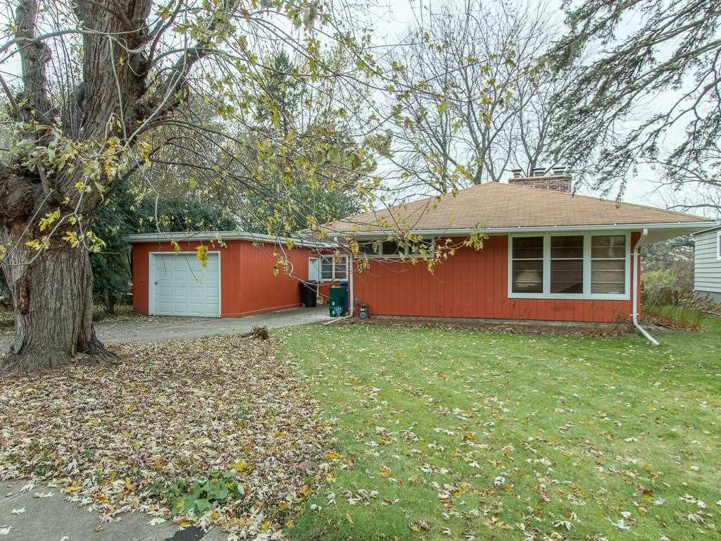 Saint Paul Highland | MLS 4892072 | 1790 Hampshire Avenue | Zip Code 55116 Photo 1