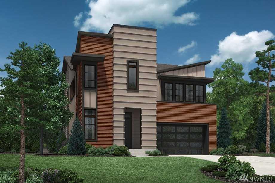 11769 155th Ave NE Redmond 98052 - MLS 1059326 Photo 1