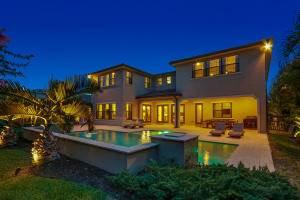 17710 Cadena Drive Boca Raton, FL 33496 | MLS RX-10362424 Photo 1