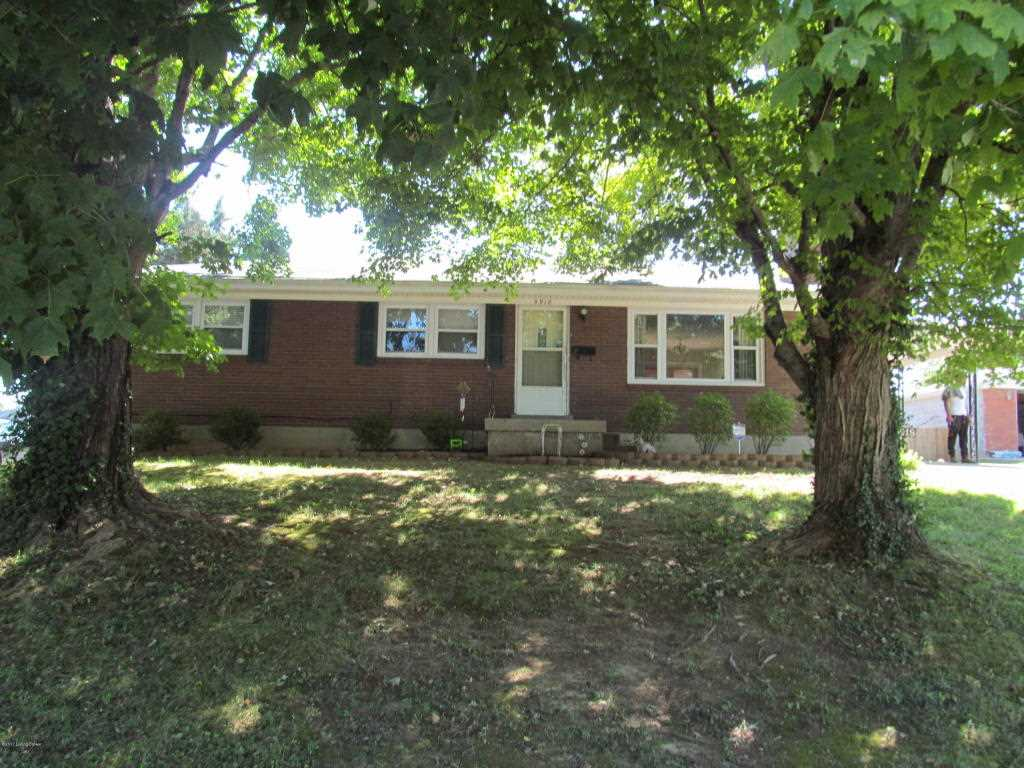 5918 Bay Pine Dr Louisville, KY 40219 | MLS #1485988 Photo 1
