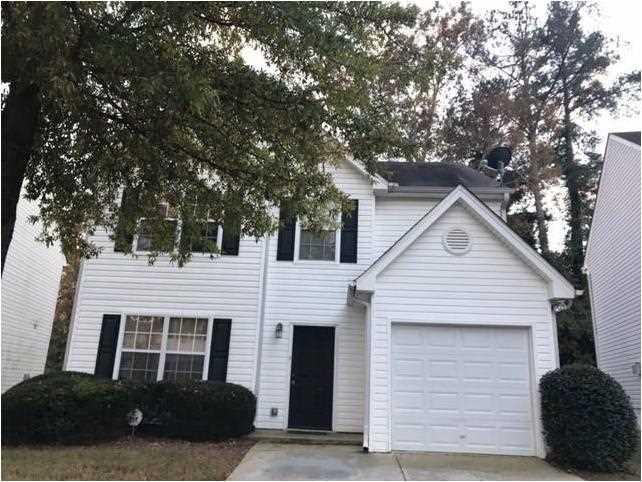 192 Spring Walk Way, Lawrenceville, 30046, MLS# 5935659 | Premier Atlanta Real Estate Photo 1