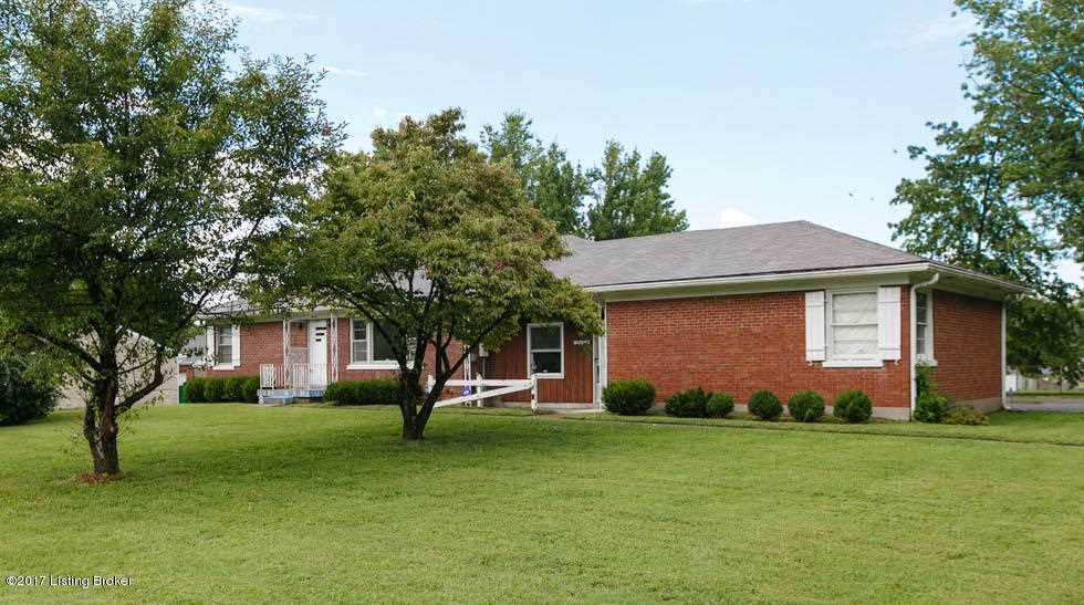 8803 Ferndale Rd Louisville, KY 40291 | MLS 1482997 Photo 1