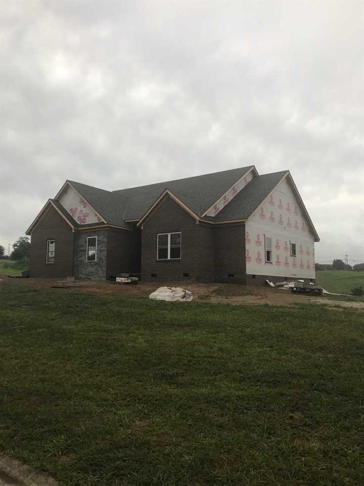 207 Cross Creek Dr Mt Sterling, KY 40353 | MLS 1707842 Photo 1