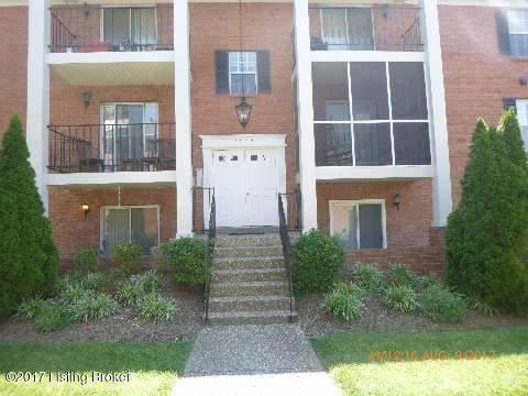 1110 Donard Park Ave Louisville, KY 40218 | MLS #1483465 Photo 1