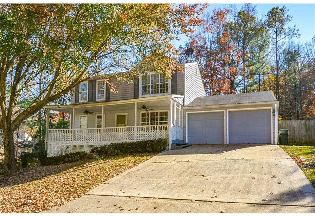 735 Country Manor Way - FMLS# 5935316 Photo 1