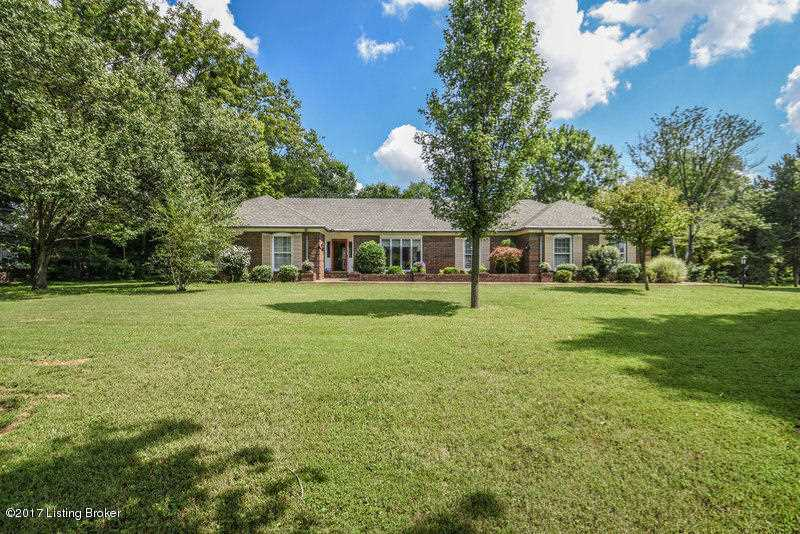 12210 Old Henry Rd Louisville, KY 40223 | MLS #1487323 Photo 1