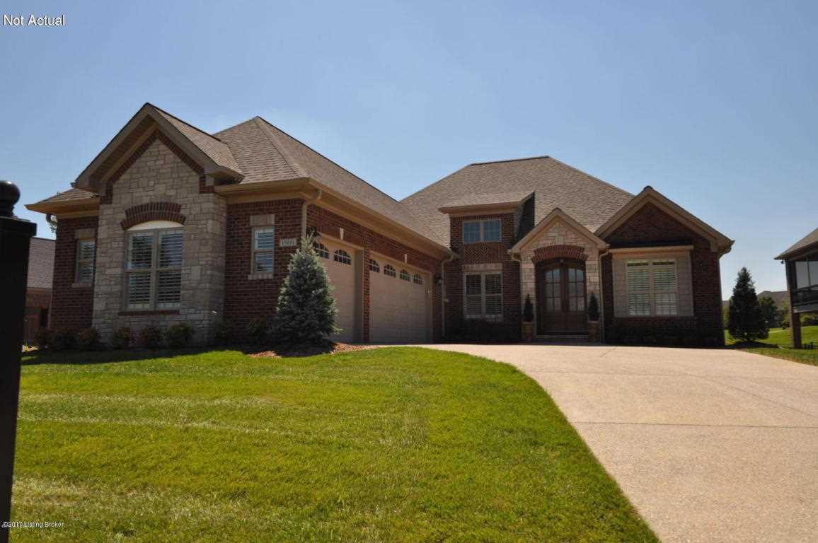 9400 Green Glade Ln Louisville KY in Jefferson County - MLS# 1473989 | Real Estate Listings For Sale |Search MLS|Homes|Condos|Farms Photo 1