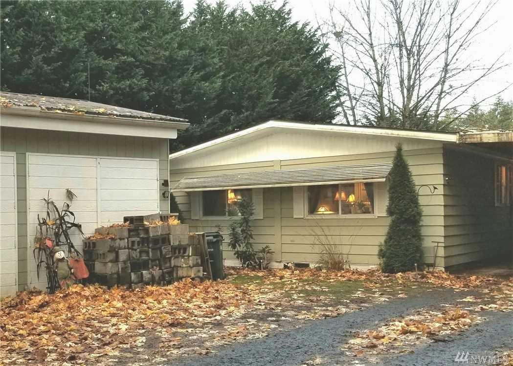 Pierce County Wa Real Property Search