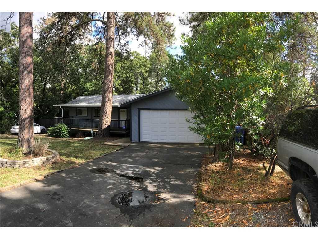 Tijeras Creek Homes For Sale