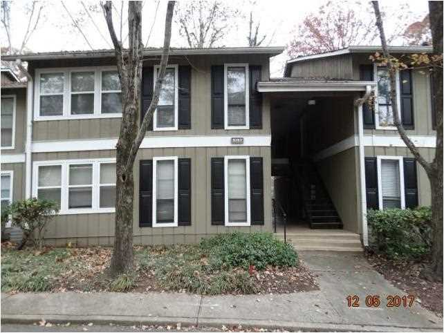 5157 Roswell Rd #7 - FMLS# 5940283 Photo 1