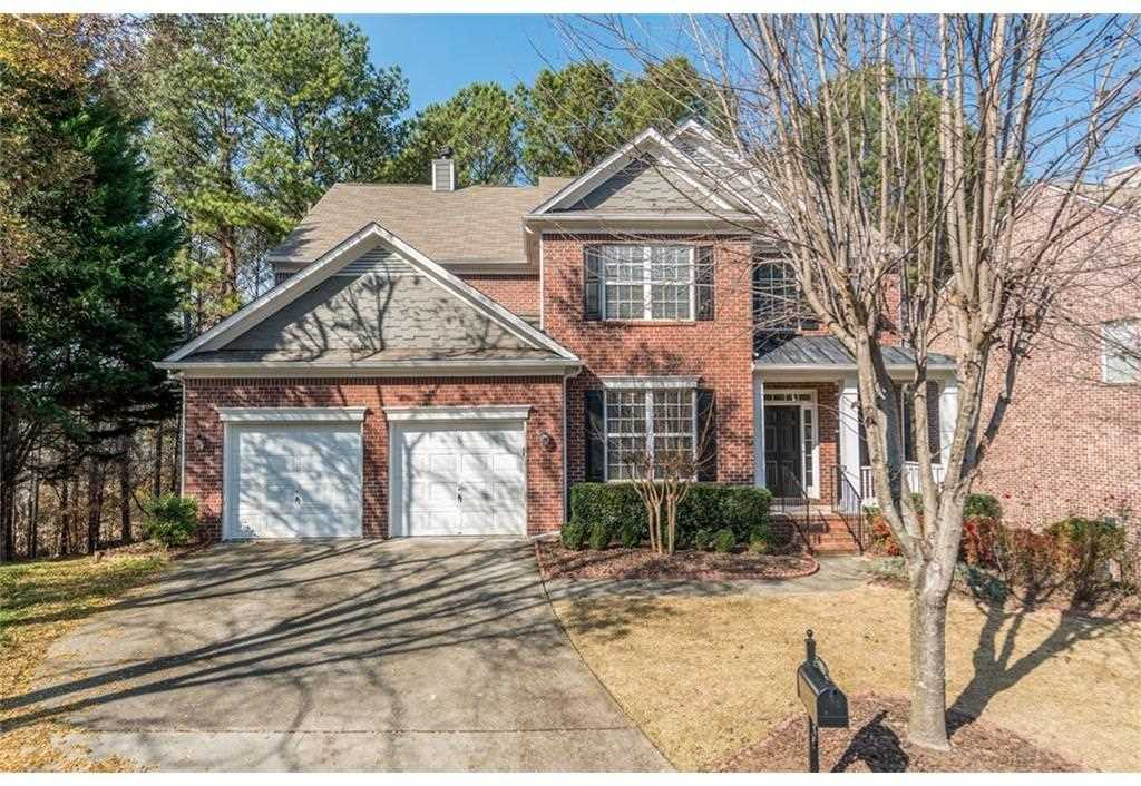 5091 Coventry Park Ct - FMLS# 5939807 Photo 1