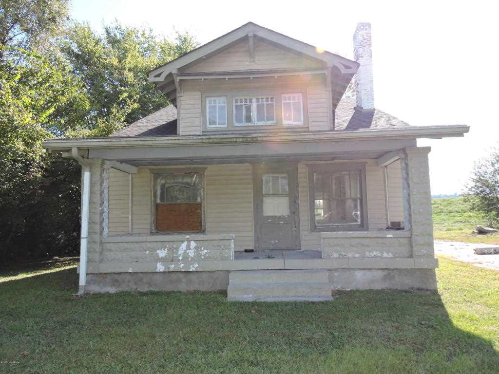 15401 dixie hwy louisville ky 40272 mls 1487727 for Louisville home builders