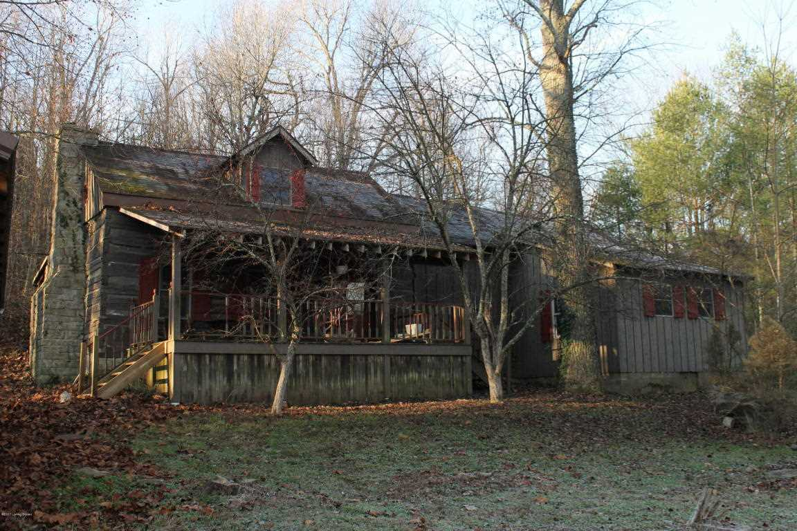 617 Mt Gilboa Rd Campbellsville KY in Taylor County - MLS# 1492017 | Real Estate Listings For Sale |Search MLS|Homes|Condos|Farms Photo 1
