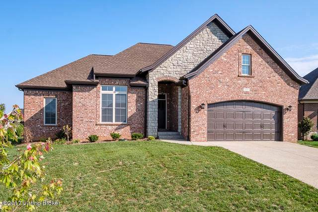 10907 Rock Ridge Pl Louisville KY in Jefferson County - MLS# 1470295 | Real Estate Listings For Sale |Search MLS|Homes|Condos|Farms Photo 1