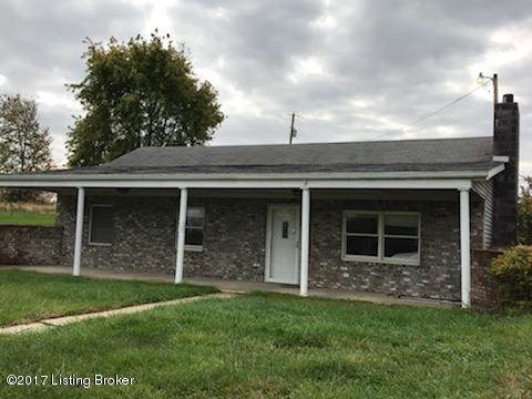 699 Hobbs Rd Harned KY in Breckinridge County - MLS# 1490103 | Real Estate Listings For Sale |Search MLS|Homes|Condos|Farms Photo 1