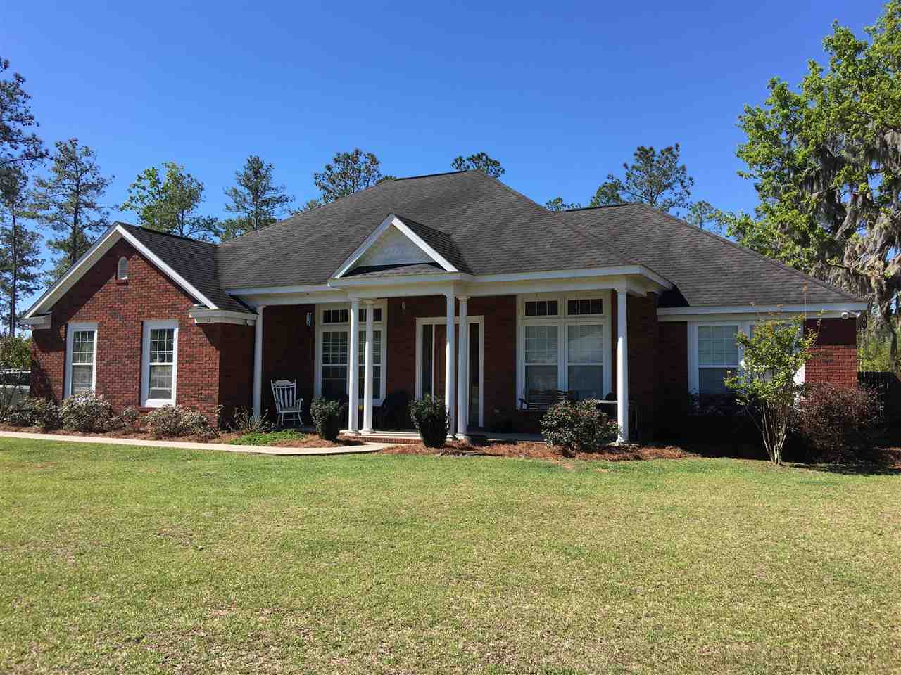 Adiron Woods Homes For Sale